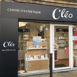 Institut Cleo