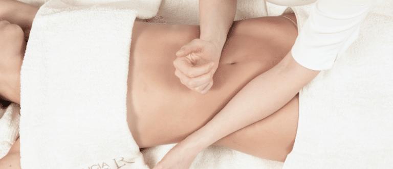 Massage Corps Institut Cleo