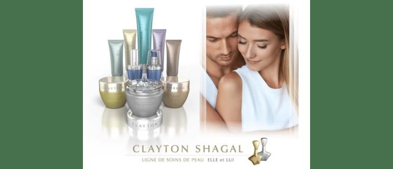 Soins Visages Clayton