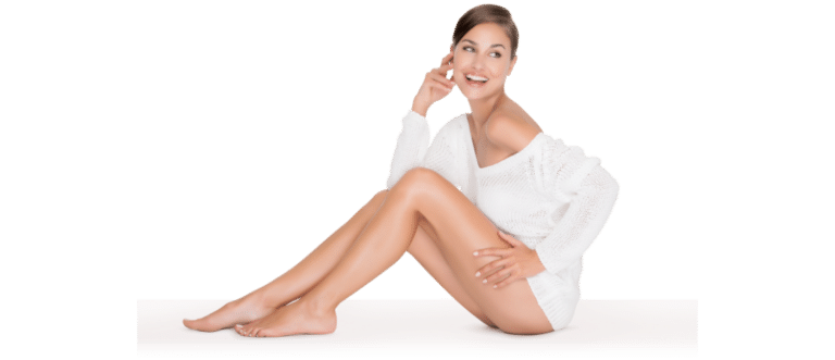 Epilation Institut Cleo