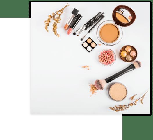 Maquillage Beaute Institut Cleo